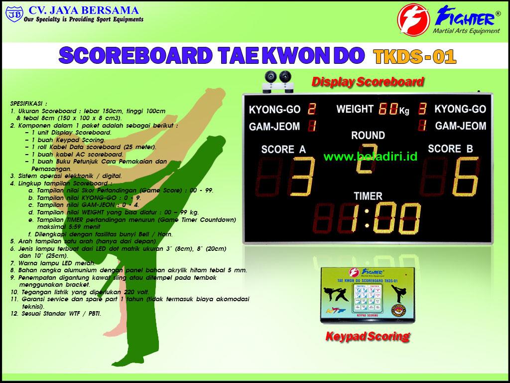 papan skor taekwondo, papan skor karate, papan skor yudo, papan skor gulat, papan skor kempo, papan skor pencak silat, papan skor beladiri, papan skor tinju, papan skor futsal, papan skor manual, papan skor digital, harga papan skor, rangkaian papan skor, membuat papan skor, papan skor basket, scoreboard taekwondo, scoreboard judo, scoreboard karate, scoreboard kempo, scoreboard pencak silat, scoreboard tinju, scoreboard wushu, scoreboard bela diri